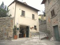 Holiday apartment 843017 for 2 persons in Cortona