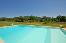 Holiday apartment 843076 for 4 persons in Marsiliana