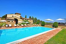 Holiday apartment 843214 for 10 persons in San Casciano in Val di Pesa