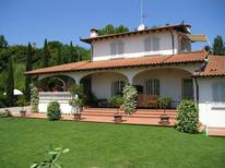 Holiday apartment 843348 for 4 persons in Gambassi Terme