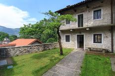Holiday home 843368 for 7 persons in Mergozzo