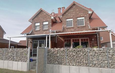 Holiday home 843411 for 6 persons in Timmendorf on Poel