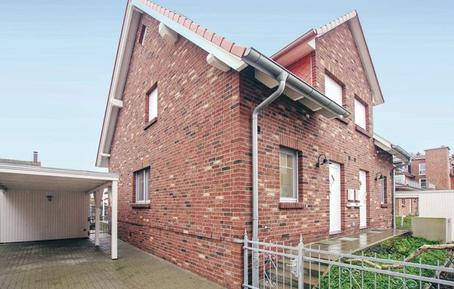 Holiday home 843412 for 8 persons in Timmendorf on Poel