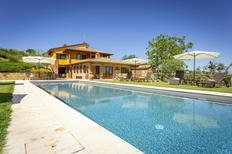 Holiday home 843535 for 8 persons in Sughera