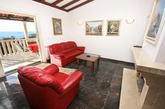 Ferienhaus 843762 für 12 Personen in Ljubljeva