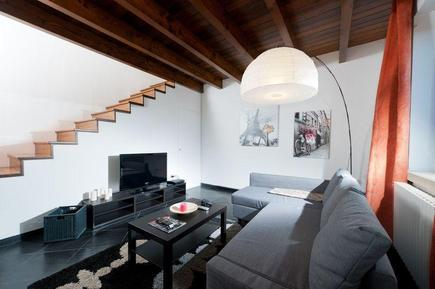 Ferienwohnung 843792 für 4 Personen in Lecce