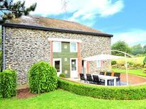 Ferienhaus 843810 für 18 Personen in La Roche-en-Ardenne