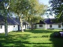 Holiday home 843861 for 9 persons in Ystad