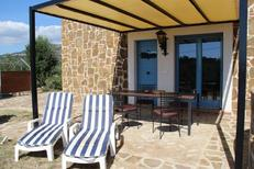 Maison de vacances 843866 pour 4 personnes , Casal Velino