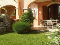 Holiday apartment 843884 for 4 persons in Murta Maria