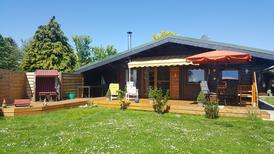 Holiday home 843890 for 6 persons in Neuhaus an der Oste