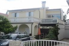 Holiday apartment 843903 for 5 persons in Vir