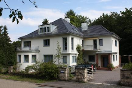 Holiday apartment 843912 for 6 persons in Walkenried