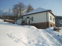 Holiday home 843923 for 6 adults + 1 child in Malé Svatonovice