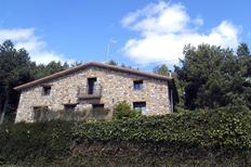 Holiday apartment 843936 for 6 persons in El Rasillo de Cameros