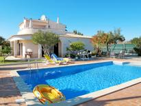 Holiday home 844050 for 8 persons in Armacao de Pera