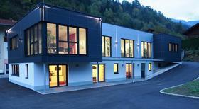 Appartement de vacances 844059 pour 6 personnes , Flattach