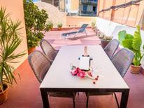 Holiday apartment 844096 for 5 persons in Barcelona-Eixample