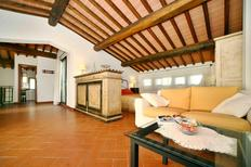 Holiday apartment 844200 for 2 persons in San Donato in Poggio
