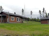 Maison de vacances 844203 pour 4 personnes , Muurame