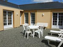 Holiday home 844212 for 6 persons in Saint-Malo