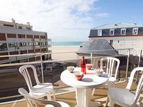 Appartamento 844216 per 4 persone in Saint-Malo