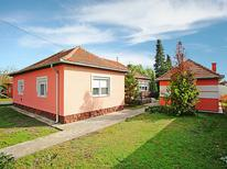 Holiday home 844370 for 4 persons in Balatonfenyves
