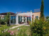 Ferienhaus 844396 für 4 Personen in Cecina