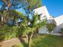 Villa 844412 per 6 persone in Principina a Mare
