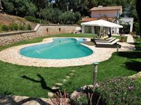 Holiday home 844425 for 6 persons in Sperlonga