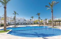 Holiday apartment 844463 for 4 persons in La Torre Golf Resort