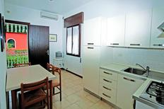 Holiday apartment 844890 for 4 persons in Lido di Jesolo