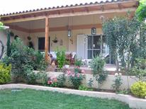 Holiday home 844933 for 6 persons in Korinth