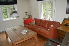 Holiday home 844954 for 4 adults + 2 children in Landeryd