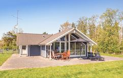 Holiday home 844990 for 6 persons in Gedesby