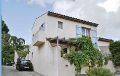 Monolocale 845019 per 2 persone in Saint-Tropez