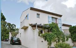 Studio 845019 for 2 persons in Saint-Tropez