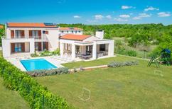 Ferienhaus 845037 für 10 Personen in Stokovci