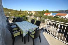 Holiday apartment 845047 for 6 persons in Kneža