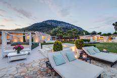 Maison de vacances 845106 pour 4 personnes , Pollença