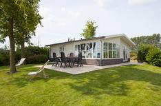 Holiday home 845161 for 4 persons in Berkhout