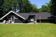 Holiday home 845202 for 6 persons in Arrild