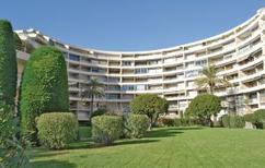 Ferielejlighed 845283 til 4 personer i Cannes-la-Bocca