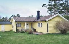 Holiday home 845315 for 4 persons in Köpingsvik