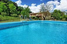 Maison de vacances 845405 pour 5 personnes , San Gimignano