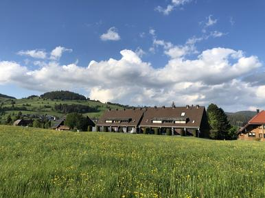 Holiday home 845467 for 7 persons in Bernau im Schwarzwald