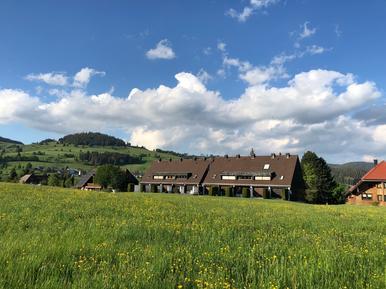 Ferienhaus 845467 für 7 Personen in Bernau im Schwarzwald