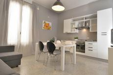 Holiday apartment 845496 for 4 persons in Monopoli