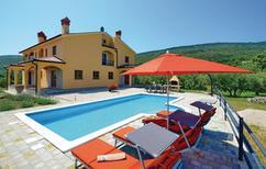 Vakantiehuis 845532 voor 8 personen in Drenje