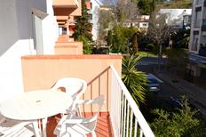 Holiday apartment 845545 for 4 persons in Tossa de Mar